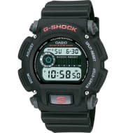Casio G-Shock dw-9052 front
