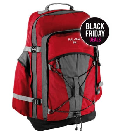 KalGav_80L_Red_Black_Friday