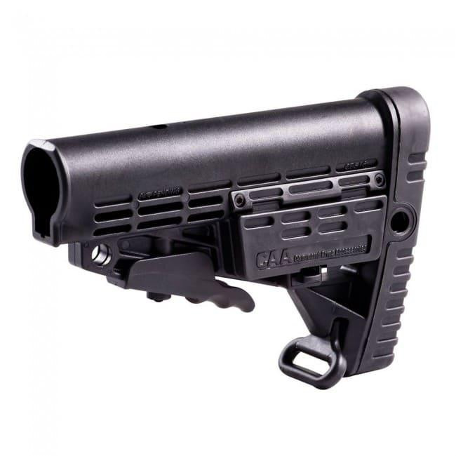 CAA Five 12 Gauge Shotgun Shell Holder SSM