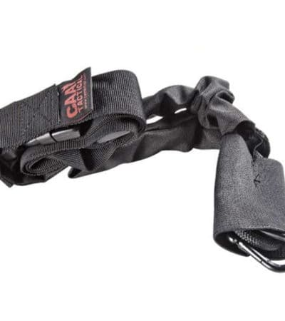 One point sling