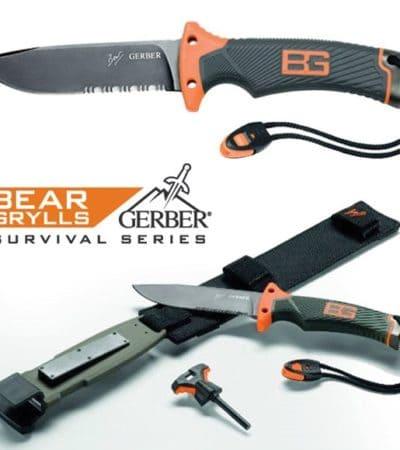 Gerber-BG-Ultimate