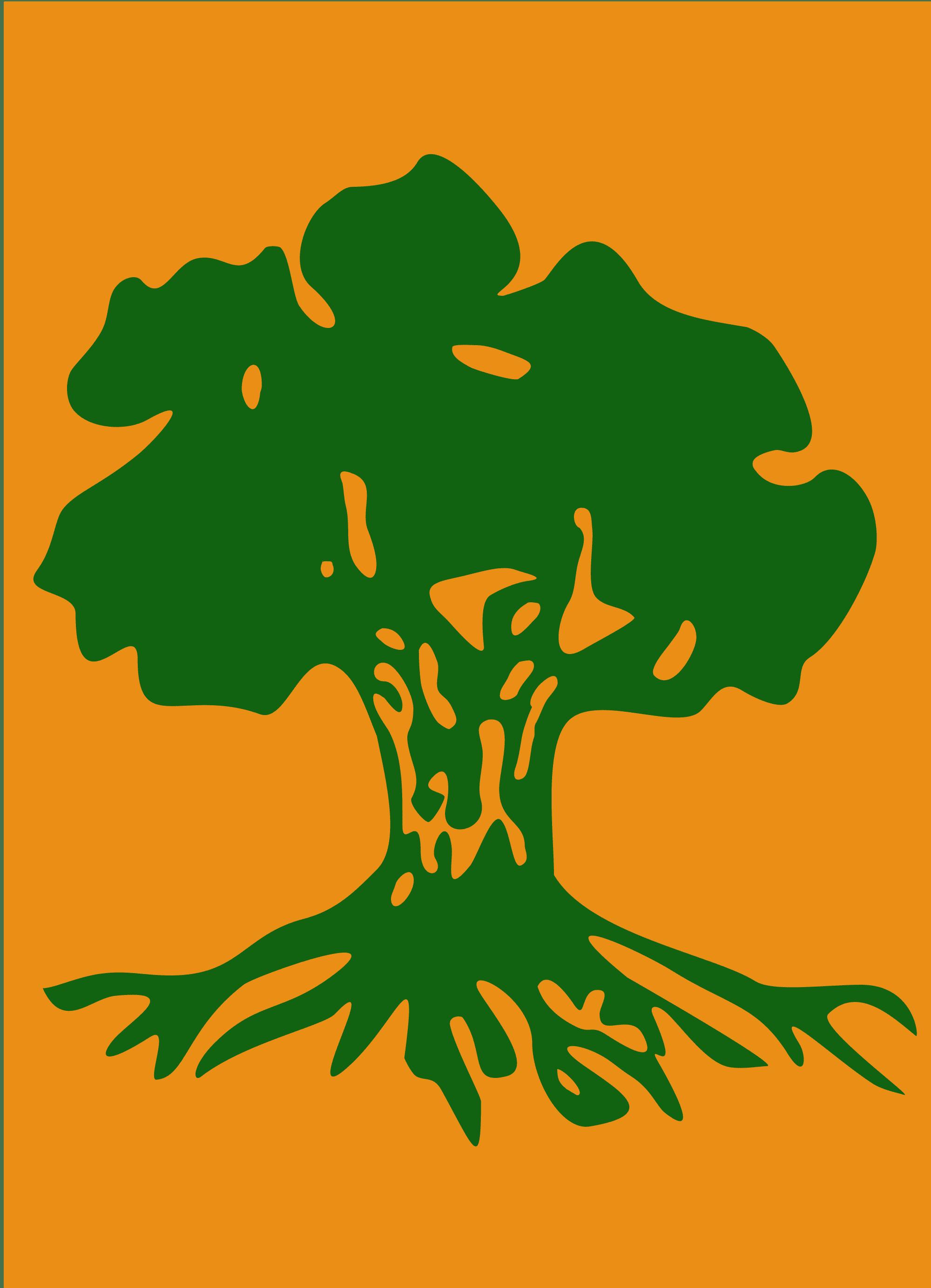GolaniTag
