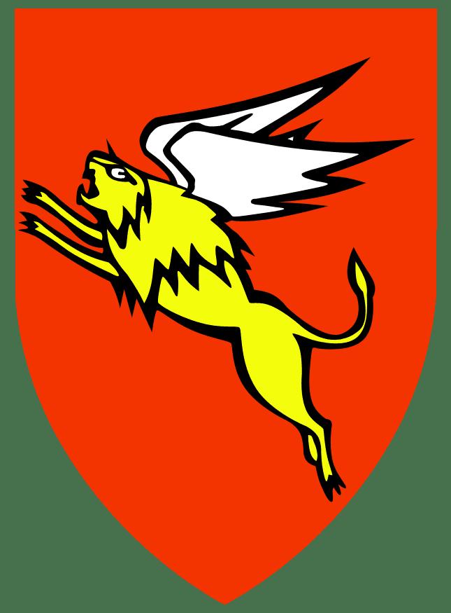 Подразделение Арайот Ярден