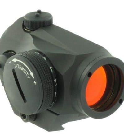 Tactical MICRO-H1 Aimpoint_2