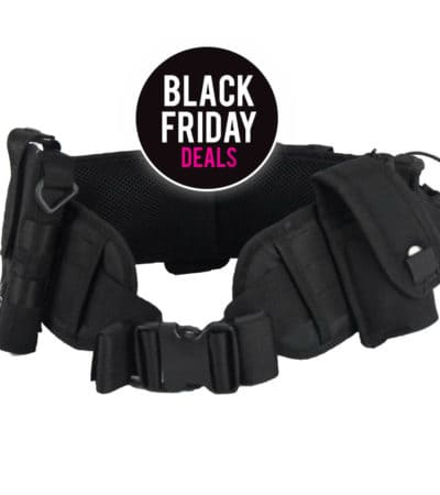 belt_comando_2_tarantula_gear_black_friday
