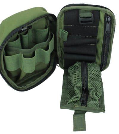 edc pouch tarantula gear