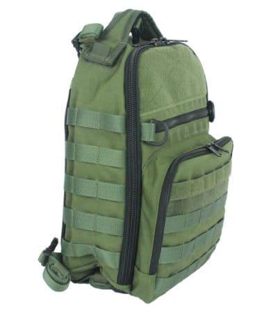 tactical bag tarantula gear_back