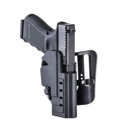 SH - Multi Retention Holster_1