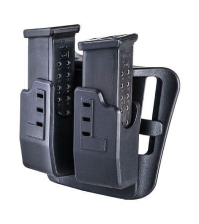 DMP - Double Magazine Pouch
