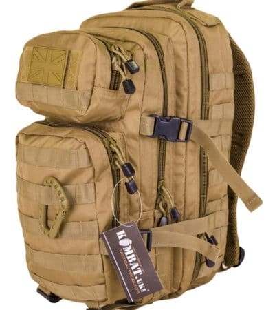 SMALL-ASSAULT-PACK-28-COYOTE