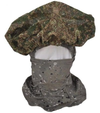Mitznefet IDF מצנפת לוחם