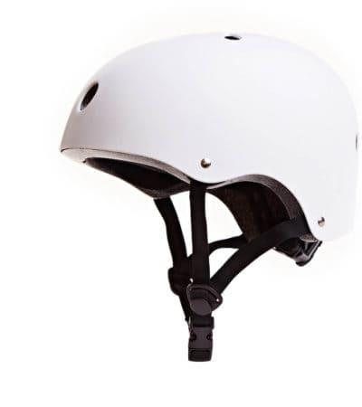 Scooter_Helmet_Classic