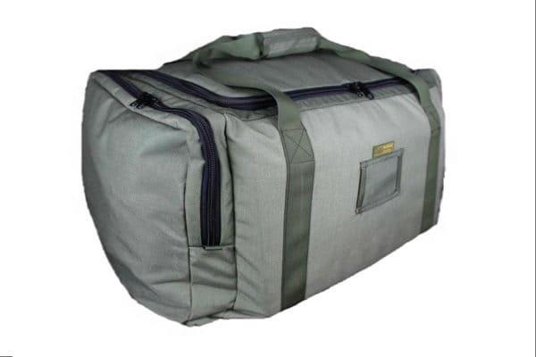Marom Dolphin Brick Bag
