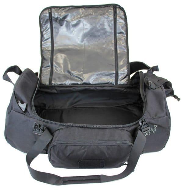 Bold Bag Marom Dolphin Israel