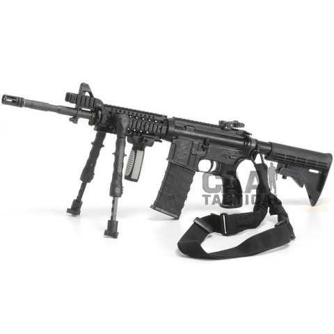 רצועה לנשק חיבור אחד CAA TACTICAL OPS
