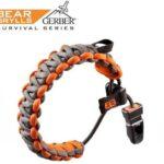 bg-paracord-bracelet-1