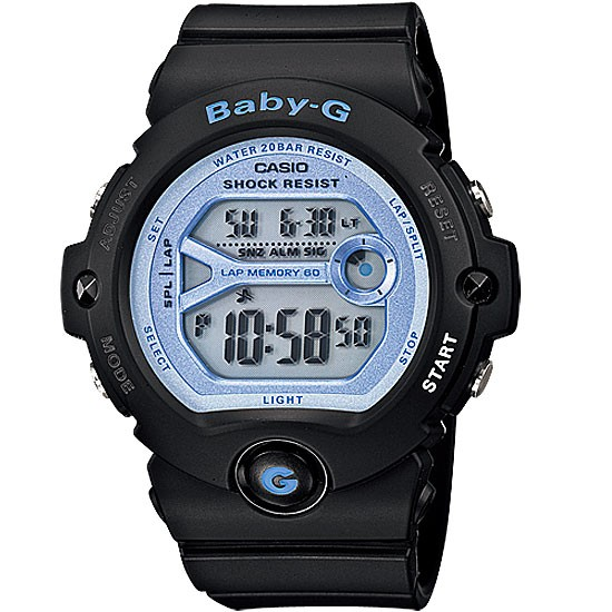 שעון Casio Baby G-6903-1