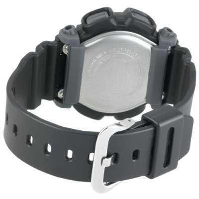 שעון Casio G-Shock DW-9052