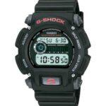 casio-g-shock-dw-9052-front-1