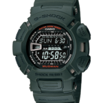 casio-g-shock-g-9000-3v_main