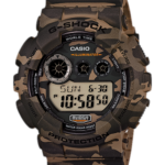casio-g-shock-gd-120cm-5_main