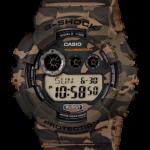 casio-g-shock-gd-120cm-5_main