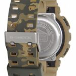 casio-g-shock-gd-120cm-5d_back