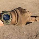 casio-rangeman-gw-9400-3_hand