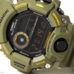 casio-rangeman-gw-9400-3_side