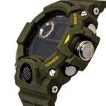 casio-rangeman-gw-9400-3_zoom