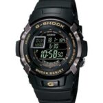 chasy-casio-g-shock-g7710-1dr