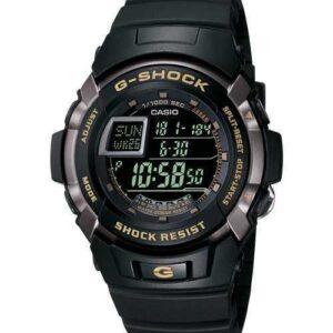 שעון Casio G-Shock G7710-1DR
