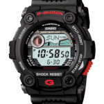 chasy-casio-g-shock-g7900-1-1