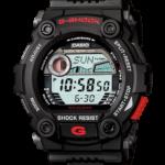 chasy-casio-g-shock-g7900-1-1