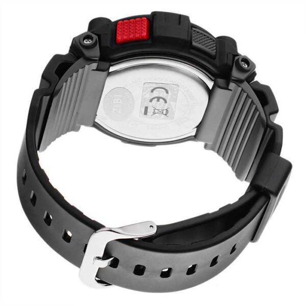 שעון Casio G-Shock G7900-1