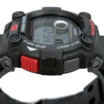 chasy-casio-g-shock-g7900-1_side