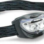energizer-3-led-headlight1