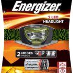 energizer-3-led-headlight2