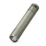 flashlight-inova-x1-titanium_main