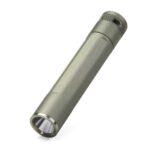 flashlight-inova-x1-titanium_main