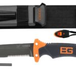 gerber-bear-grylls-ultimate-knife-serrated