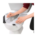 gigienicheskoe-sidene-dlya-tualeta