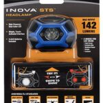 inova-sts-headlamp_box