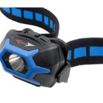 inova-sts-headlamp_zoom
