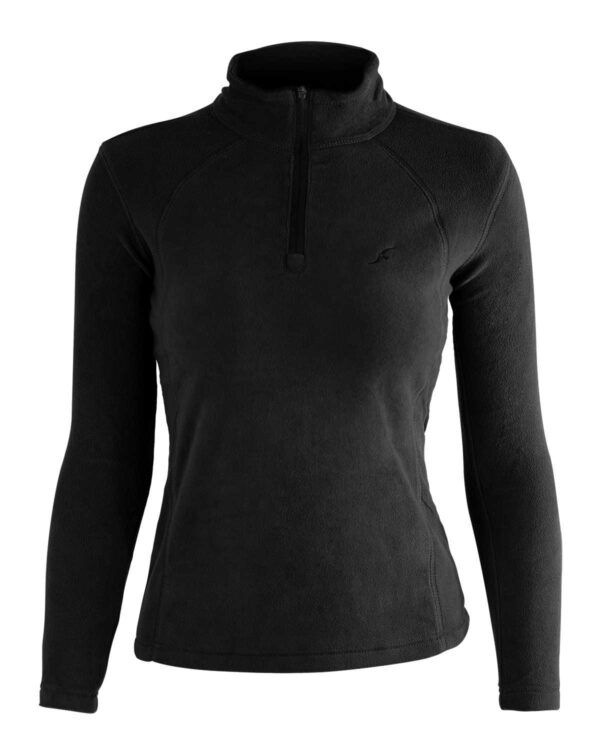 Women's Fleece – Reggata Outdoor-1