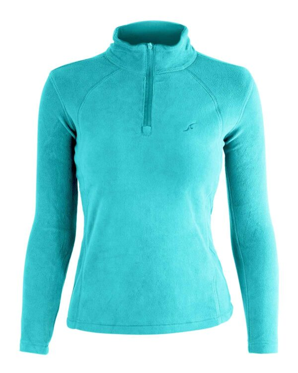Women's Fleece – Reggata Outdoor-2
