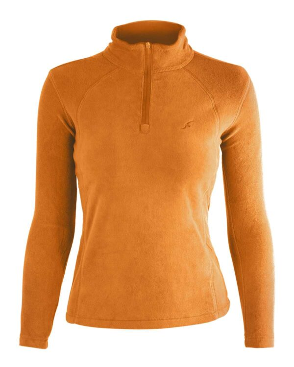Women's Fleece – Reggata Outdoor-3