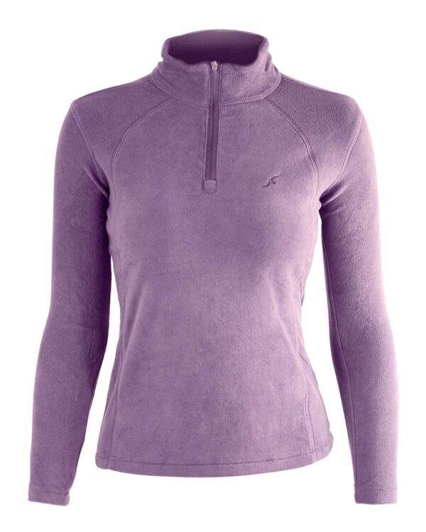 Women's Fleece – Reggata Outdoor-4