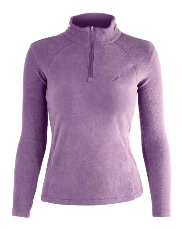 Women's Fleece – Reggata Outdoor-4