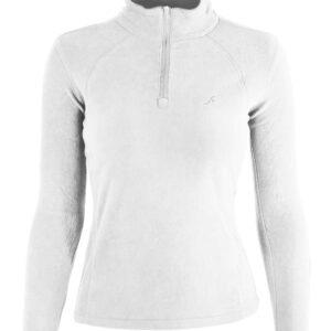 חולצת נשים מבד מיקרופליס – Regatta Outdoor